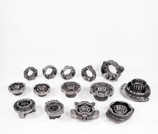 ductile-iron-casting-manufacturers-bakgiyam-engineering-big-4
