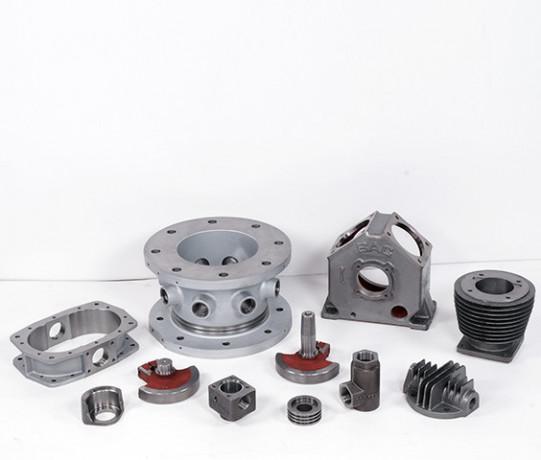ductile-iron-casting-manufacturers-bakgiyam-engineering-big-2