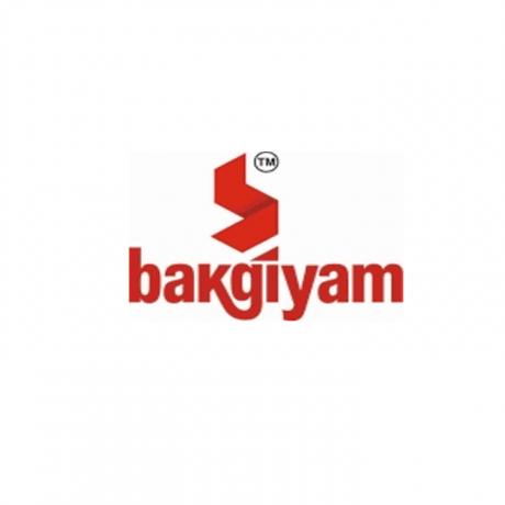 ductile-iron-casting-manufacturers-bakgiyam-engineering-big-1