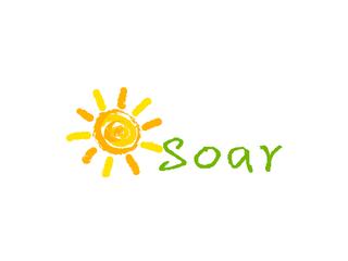 Shenzhen Sunsoar Tech Co.,Ltd