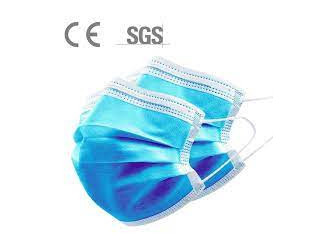 China Medical Masks