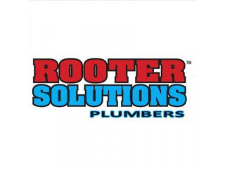 Rooter Solutions Los Angeles