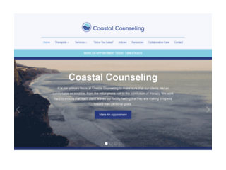 Child Therapy Carlsbad