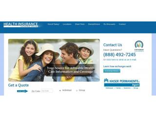 Health Insurance For Kids